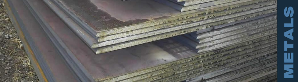 Boiler Plate J G B Steelcraft Uk Limited