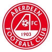 Aberdeen Football Club Merchandise