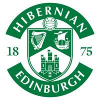 Hibernian Football Club Merchandise