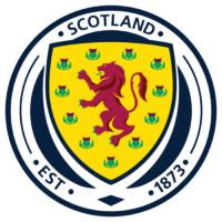 Scotland National Football Team Merchandise