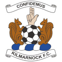 Kilmarnock Football Club Merchandise