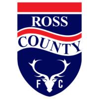 Ross County Football Club Merchandise
