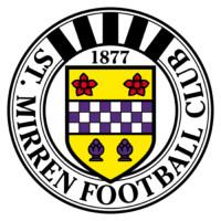 St Mirren Football Club Merchandise