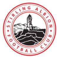 Stirling Albion Football Club Merchandise