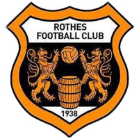 Rothes Football Club Merchandise