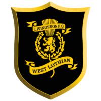 Livingston Football Club Merchandise