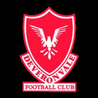 Deveronvale Football Club Merchandise