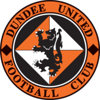 Dundee United Football Club Merchandise